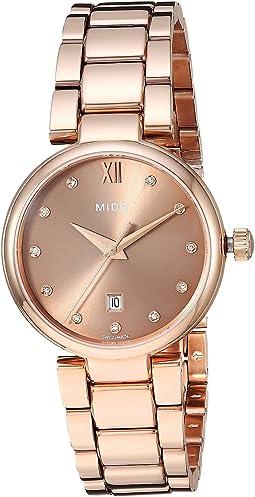 Mido - Baroncelli Donna - M0222103329600