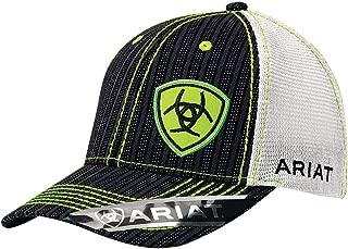 Best western hat pins Reviews