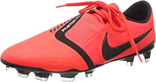 Mens Phantom Venom Pro FG Soccer Cleats