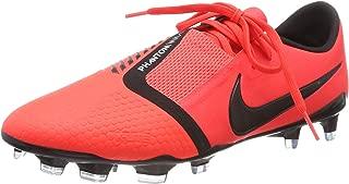 Nike Mens Phantom Venom Pro FG Soccer Cleats