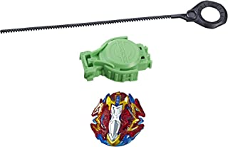 Best beyblade burst xeno xcalibur code Reviews