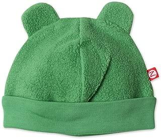Unisex Baby Fleece Hat