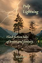 Best flash fiction forward Reviews