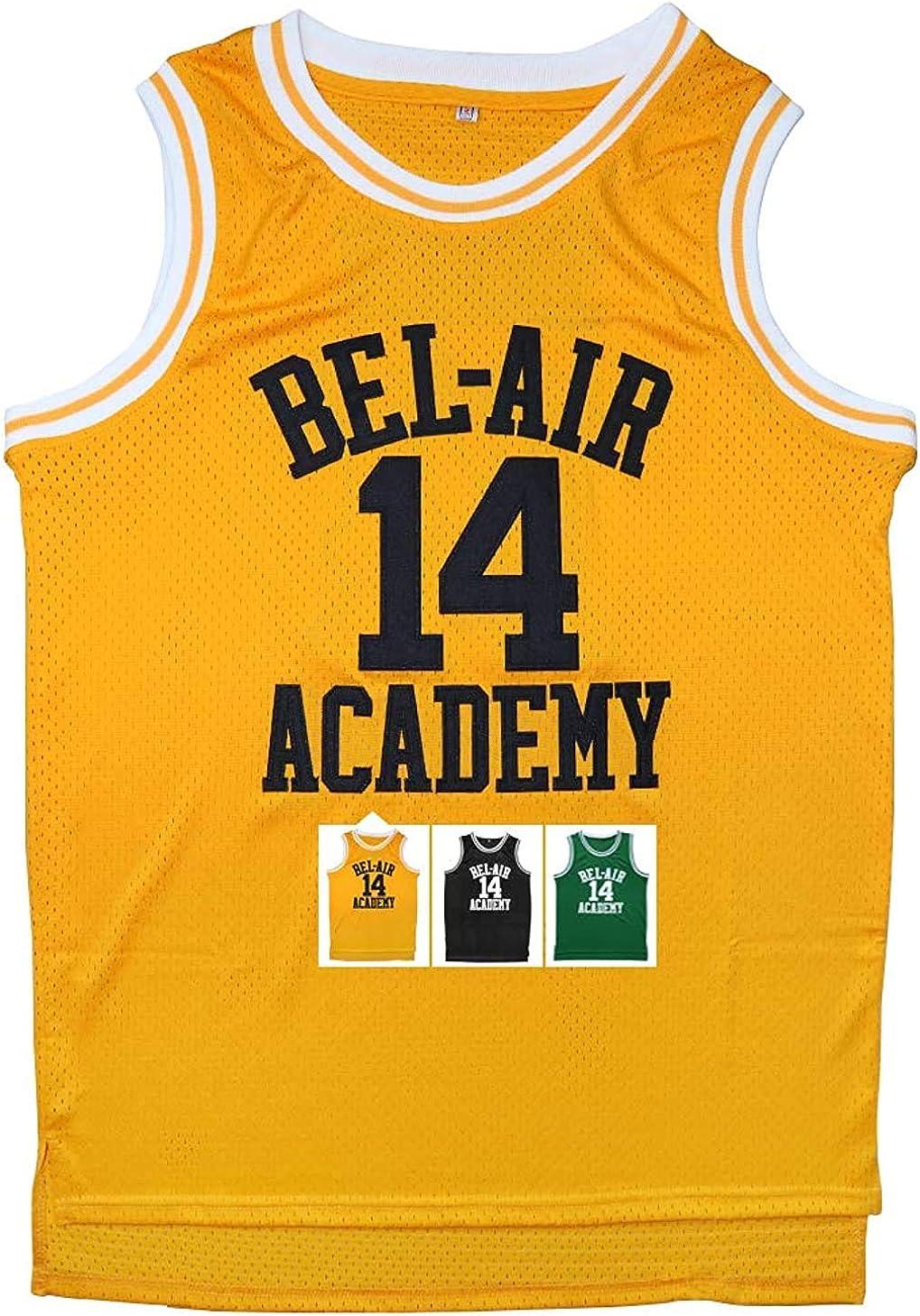 Eway 55% OFF Jersey OFFicial site #14 Basketball S-XXXL Jerseys