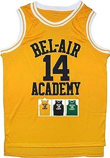 Eway Jersey #14 Basketball Jerseys S-XXXL