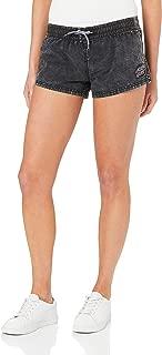 Santa Cruz Women's CruzIn Two Short