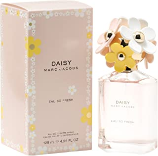 Best marc jacobs perfume pink bottle Reviews