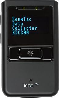KDC200iM Bluetooth Barcode Scanner