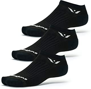 Jmx Running Socks Black