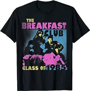 Best class club dress shirts Reviews