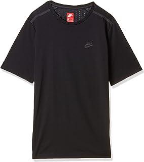 Nike Mens 886191 Shirt