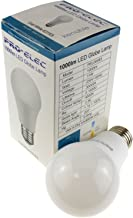 kenable LED E27/ES GLS 11W 1000lm 4000k Lamp Screw-in Bulb Cool White