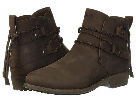TC-5-Teva-Boots-2018-10-8