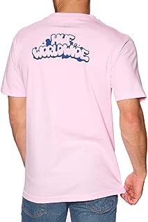 Huf Bode's World Short Sleeve T-Shirt