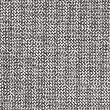 Fabulous Fabrics Jacquard grau, Karo, 150cm breit –