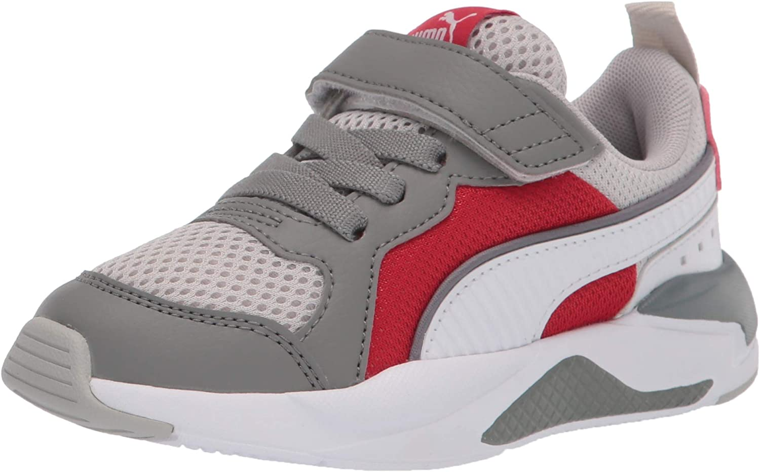PUMA Special sale item Unisex-Child X-ray on Super special price Sneaker Slip