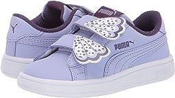 Sweet Lavender/Indigo/Puma White