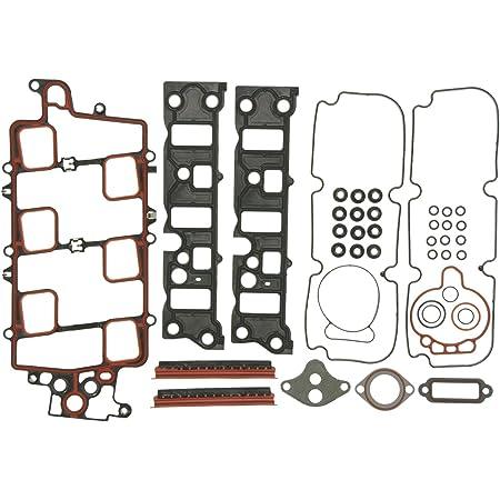 Blue Print ADJ136202 Intake Manifold Gasket pack of one