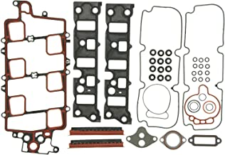 MAHLE Original MIS16203A Engine Intake Manifold Gasket Set