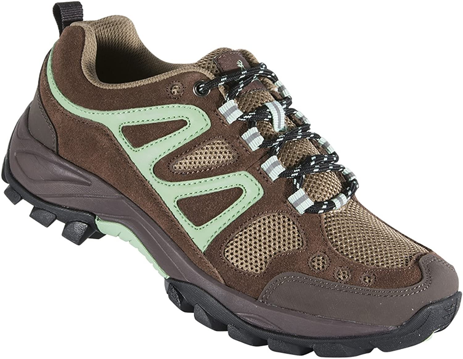 Browning Women's Delano Trail shoes