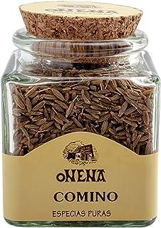 Onena Cominos Especias 40 g