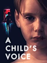 Best voice of the child Reviews