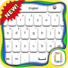 Best go keyboard white theme Reviews