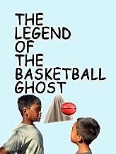 Best ghost basketball movie Reviews