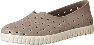 Skechers Sepulveda Blvd - Flourish Perfed Skimmer womens Loafer Flat