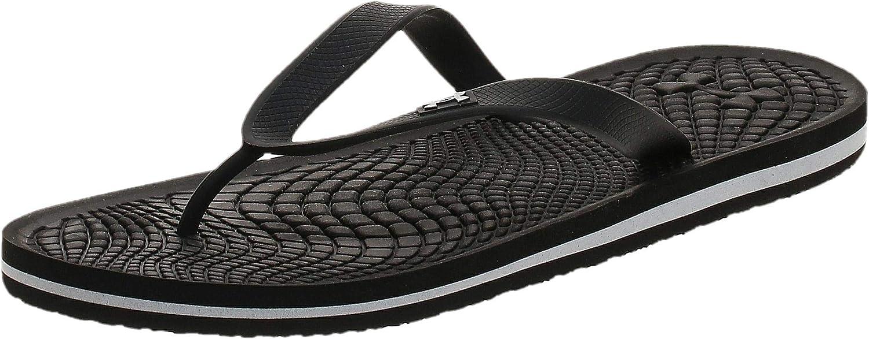 | Under Armour Men's Atlantic Dune T Flip-Flop | Sport Sandals & Slides