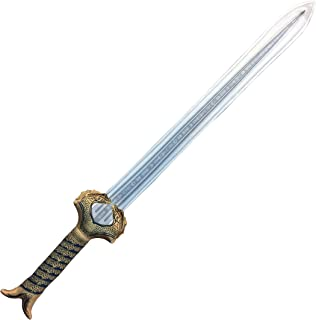 Factory Entertainment Wonder Woman: Movie - Wonder Woman SWAT Sword