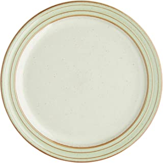 Denby USA Heritage Orchard Small Plate, Multicolor