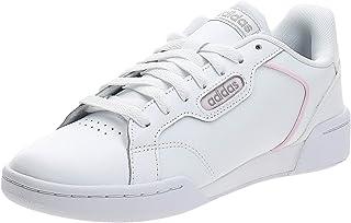 adidas ROGUERA Sneaker for Women, Size, WHITE