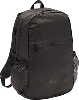 Brandit Roll Bag - Mochila Plegable de Viaje, Extra Ligera,