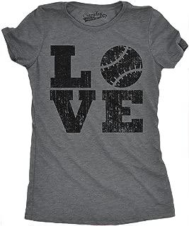 cute relationship shirts
