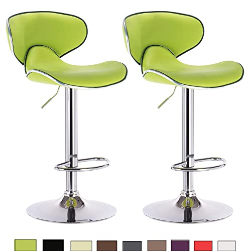 Outstanding Standard Bar Stool Height Amazon Com Short Links Chair Design For Home Short Linksinfo