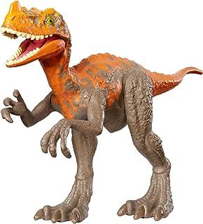 proceratosaurus toy