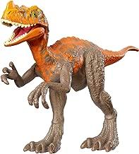 Jurassic World Attack Pack Proceratosaurus