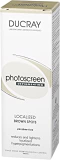 Ducray Photoscreen Depigmenting, 30ml