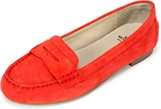 Best white mountain markos moccasin flats Reviews