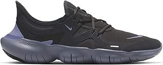 Men's Free RN 5.0 Running Shoe