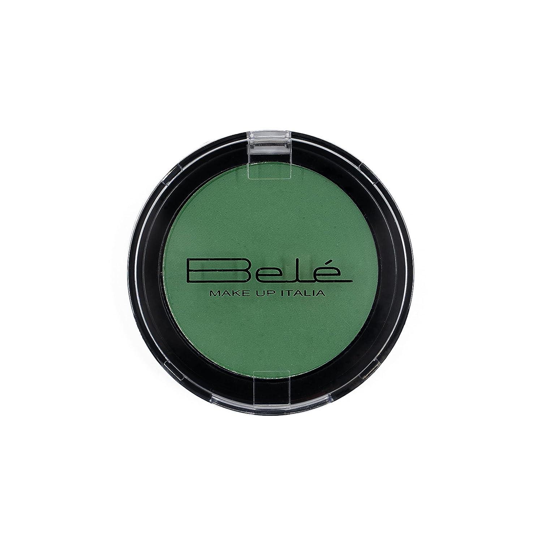 Belé MakeUp Italia b.One 70% OFF Outlet Trust Eyeshadow #64 - Shamrock Matte Made