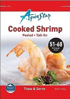 Best 1 pound large shrimp Reviews