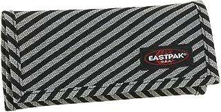 Eastpak Portafoglio Runner nero