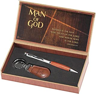 man of god pen