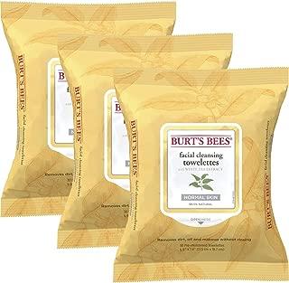 Best burt's bees face wash Reviews