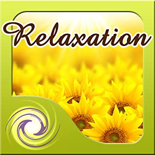Relaxation Hypnosis App