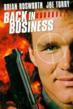 Best back in business 1997 Reviews