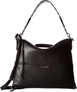 Marc Jacobs - The Small Grip