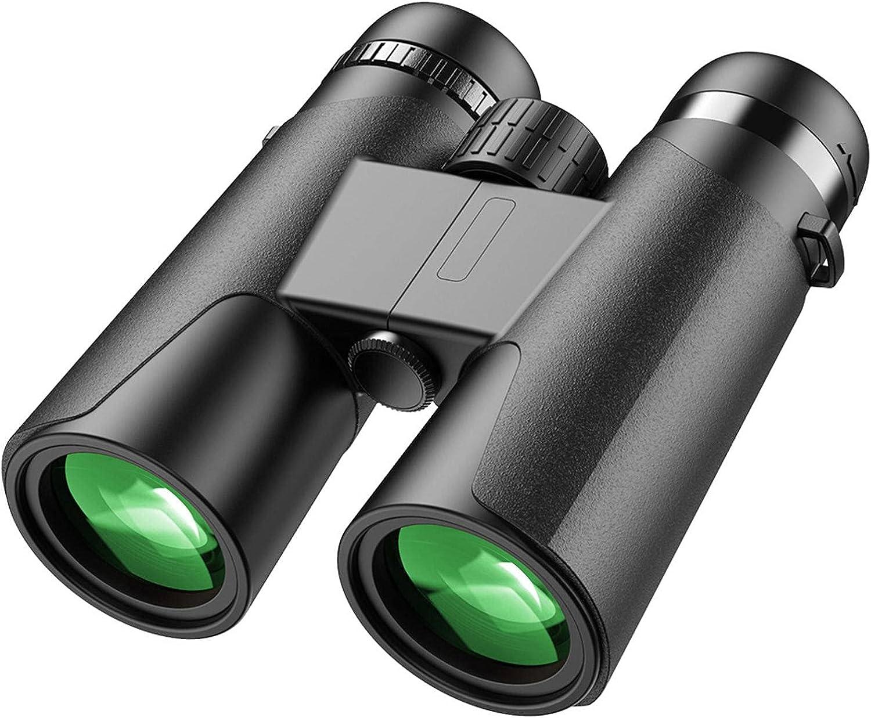 N\C New item Binoculars 1042 Be super welcome Outdoor Water Travel HD Adventure